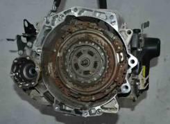 АКПП DSG 7 ступ Volkswagen MLB на CAX 1.4 литра Skoda Octavia Yeti