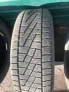 Bridgestone Blizzak MZ-01, 185/65 R14