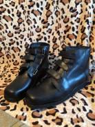 Обувь ортопедическая зимняя мужская 44 размер