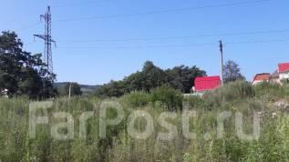 Продам земельный участок в Кедре по ул. Еловая. 850кв.м., собственность, от частного лица (собственник)
