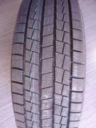 Goform W705, 165/70 R13