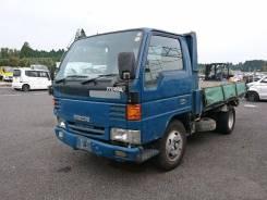 Mazda. WGEAD, TF