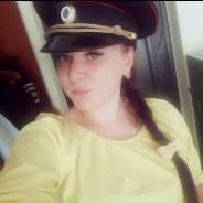 Полицейский. Средне-специальное образование, опыт работы 11 месяцев