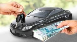 Установка автосигнализации с автозапуском - на любой бюджет! (Прайс)