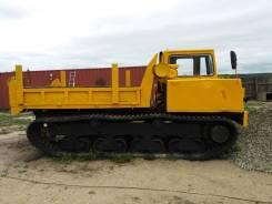 Morooka. Продам грузовой вездеход, 7 500куб. см., 10 000кг., 10 000,00кг.