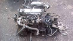 Двигатель RF Mazda