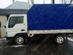 Mazda Titan. Продам грузовик, 2 500куб. см., 1 750кг., 4x2