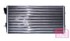 Радиатор отопителя. Нефаз 5299 Лиаз 5256