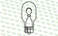 Лампа Накаливания W16w T15 12v 16w W2.1x9.5d AYWIparts арт. AW1920014