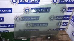 Стекло боковое. Toyota Corolla Spacio, AE111, AE111N