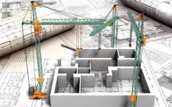 Проектирование, архитектура, проект, проектная документация