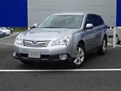 Subaru Outback. автомат, 4wd, 3.6 (249л.с.), бензин, б/п, нет птс. Под заказ