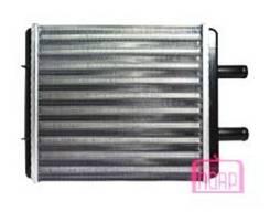 Радиатор отопителя. Лиаз 6212