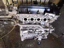 Двигатель на Запчасти Mazda PE