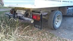 Mazda Bongo. Продаеться грузовик, 2 000куб. см., 4x2