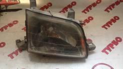 Фара Toyota Lite Ace Noah CR50 правая