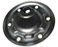 Щечка тележки (внутренняя/наружняя) Буран