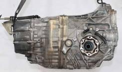 АКПП. Volkswagen Passat Audi A4 Audi A6 Двигатель ALT