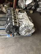 Двигатель BMW 5-Series G30 2016г. B58B30
