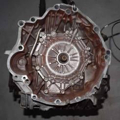 АКПП. Audi A4 Audi A6 Volkswagen Passat Двигатель BDV