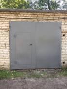 Гаражи кооперативные. улица Орехова 22, р-н Дземги, электричество, подвал.