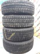 Bridgestone Blizzak Revo GZ. Всесезонные, 2013 год, 10%, 4 шт