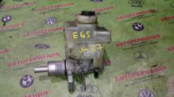 Цилиндр главный тормозной. BMW 7-Series, E65, E66 Двигатели: N52B30, N73B60, N62B48, N62B36, M57D30TU2, M67D44, N62B40, M54B30, N62B44