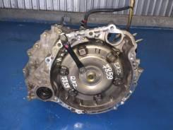 АКПП Toyota 2AZ-FE, U241E | Установка | Гарантия до 30 дней