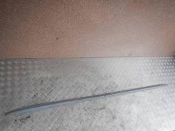 Накладка на порог наружная левая AUDI А5/ S5 COUPE/ SPORTBACK (08-)