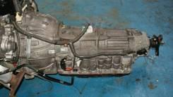 АКПП на Toyota, 3UZ-FE, 35-50LS | Установка | Гарантия до 30 дней