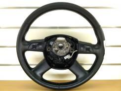 Руль под Airbag Audi A6, правый