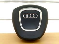 Airbag в руль Audi Q5, правый