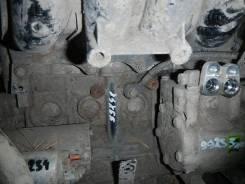 Двигатель HYUNDAI Accent II (+ТАГАЗ) [1999 - 2012]