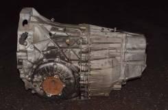АКПП AUDI GAC на BDW 2.4 литра Audi A6 C6 2005-2010 год