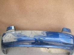 Бампер задний, Mazda (Мазда)-6,