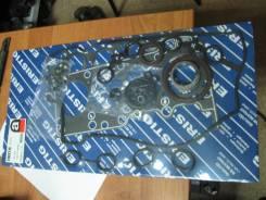 Комплект прокладок двигателя TOYOTA 1SZ-FE