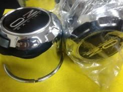 """Колпаки (стаканы) OZ Racing для джиповского литья! 4 шт. L=85 mm. Диаметр 16"""""""", 1шт"""