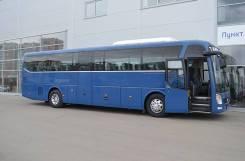 Hyundai Universe. Продаётся туристический автобус Noble, 43 места, В кредит, лизинг