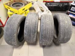 Dunlop SP Sport Maxx, 205/55ZR16 91W