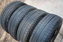 Bridgestone Blizzak Revo GZ. Зимние, без шипов, 2013 год, 20%, 4 шт