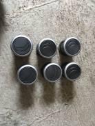 Решетка вентиляционная. Suzuki Escudo, TA74W, TD54W, TD94W, TDA4W, TDB4W Suzuki Grand Vitara, TA04V, TA0D1, TA44V, TA74V, TA7D1, TAA4V, TD041, TD042...