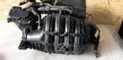 Коллектор впускной. Suzuki: Escudo, Liana, Swift, SX4, Vitara, Grand Vitara Двигатель M16A