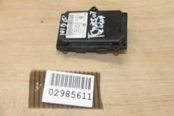 Блок ксенона 5DF010114-10