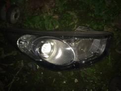ФАРА Правая Hyundai IX35 10-13 Б/У 921022Y000