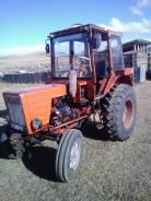 ВТЗ Т-25А. Продаётся трактор Т-25 в хорошем состоянии и сельхозтехника.