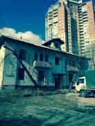 3-комнатная, переулок Ивановский 8. Кировский, частное лицо, 80кв.м.