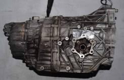 Вариатор. Audi A4 Audi A6 Двигатель BDV