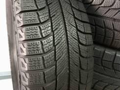 Michelin X-Ice, 205/65 R15