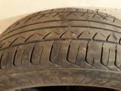Bridgestone, 185/70/ R14