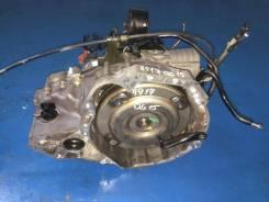 АКПП на Nissan, QG15DE, RE4F03B | Установка | Гарантия до 30 дней